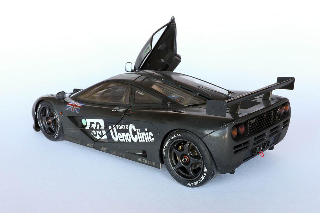 Name:  mclaren_f1_gtr_071.jpg