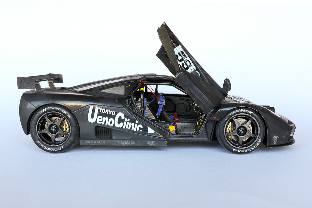 Name:  mclaren_f1_gtr_075.jpg