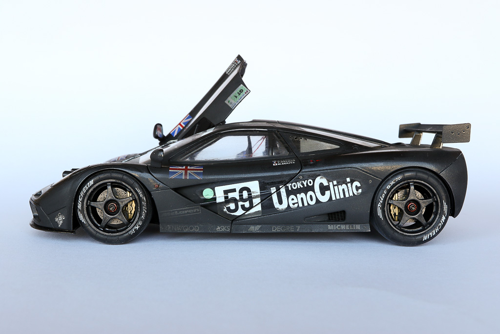 Name:  mclaren_f1_gtr_076.jpg