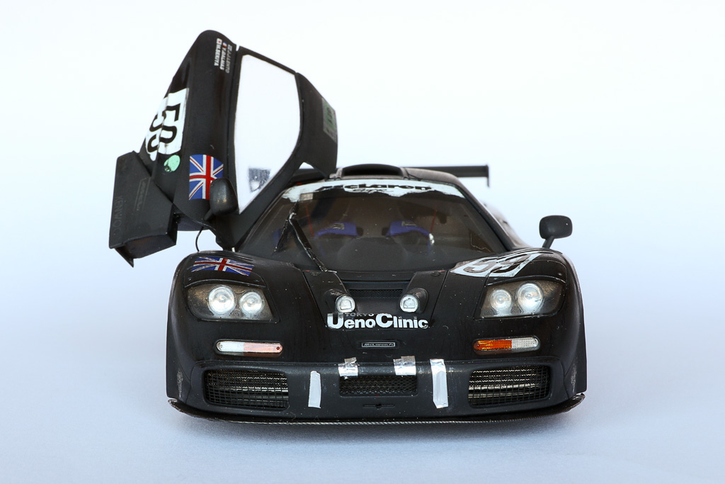 Name:  mclaren_f1_gtr_073.jpg