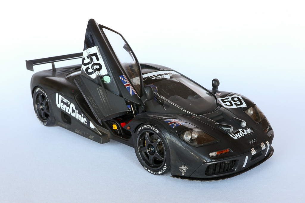 Name:  mclaren_f1_gtr_074.jpg