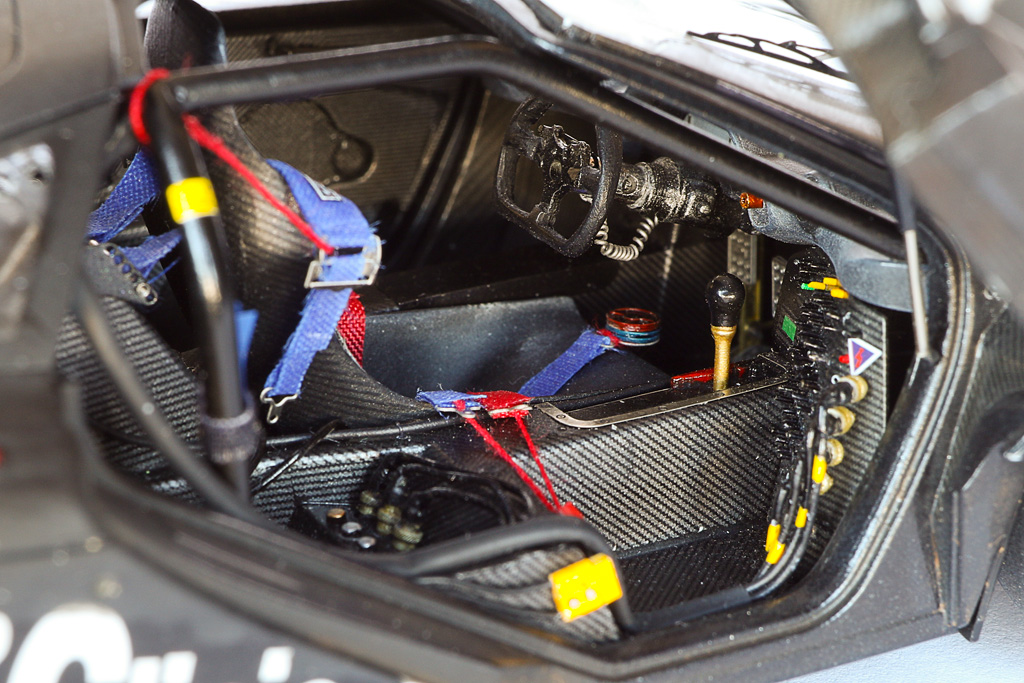 Name:  mclaren_f1_gtr_078.jpg