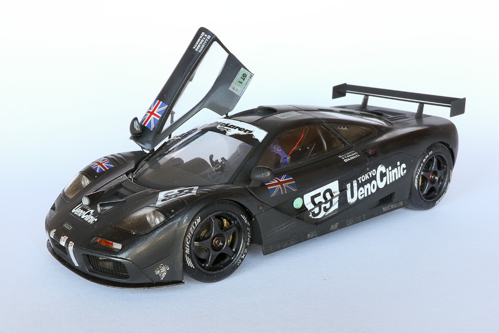 Name:  mclaren_f1_gtr_070.jpg