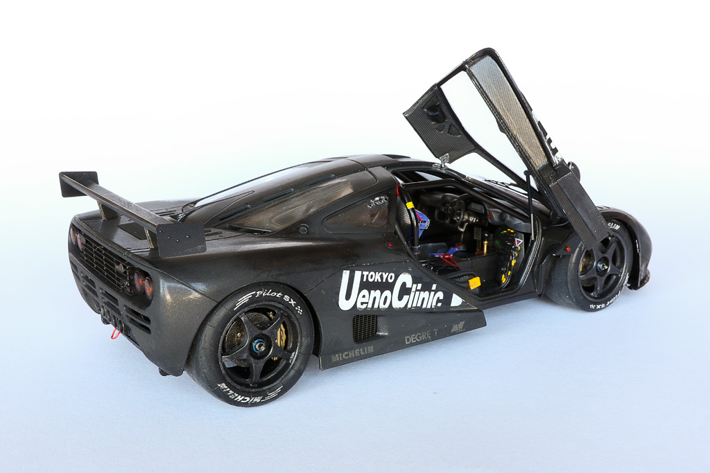 Name:  mclaren_f1_gtr_072.jpg