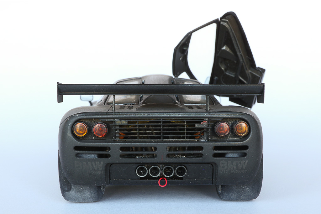 Name:  mclaren_f1_gtr_077.jpg