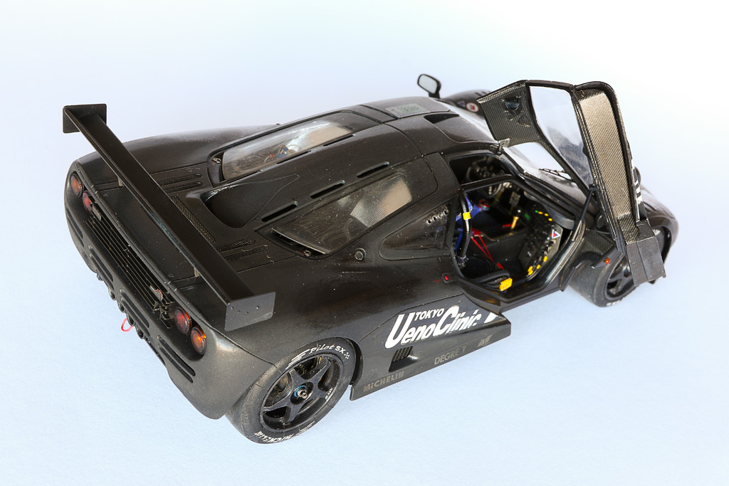 Name:  mclaren_f1_gtr_079.jpg