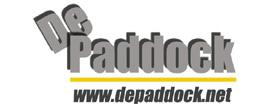 De Paddock